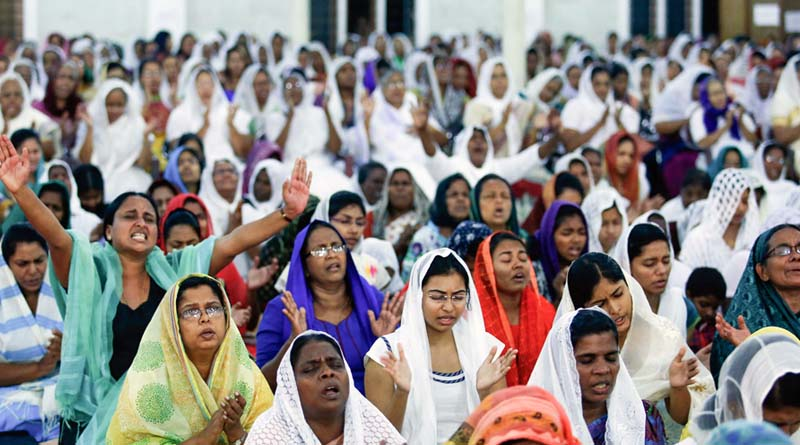 Malayalam Worship